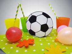 #geburtstag #geburtstagsideen #einladung #kindergeburtstag #kostenlos # Vorlage #einladung Kindergeburtstag Jungen #einladung Kindergeburtstag  Vorlage ...
