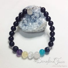 Live again, grief, mourning, faith, happiness, spiritual jewelry, healing jewelry, gifts for him, jewelry for him, crystal healing