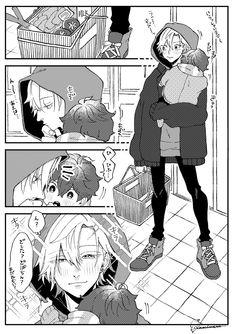 Rap Battle, Manga, Anime Ships, Character Design, Fandoms, Kawaii, Hero, Fan Art, Animation