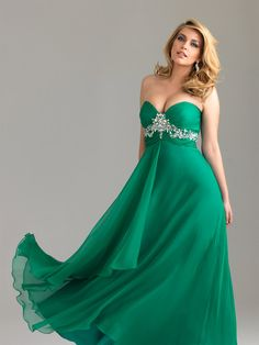 Looking for a Plus Size Prom Gown? Try a Night Moves Prom Dress from Wedding Shoppe Inc. Bridesmaid Dresses Plus Size, Evening Dresses Plus Size, Cheap Prom Dresses, Plus Size Dresses, Evening Gowns, Prom Gowns, Ruffles, Strapless Dress Formal, Formal Dresses