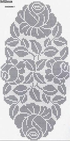 grafico-caminho01.jpg (254×510)
