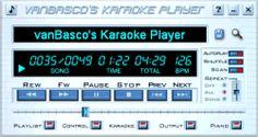 Midiplay - codziennie aktualizowana strona - pliki midi w karaoke. Utwory na każdą okazję. Najlepsza muzyczka w midi,karaoke mp3