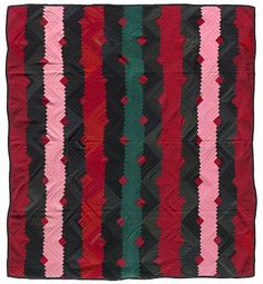 ***: amish quilts