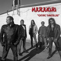 hard rock album: 26 тыс изображений найдено в Яндекс.Картинках