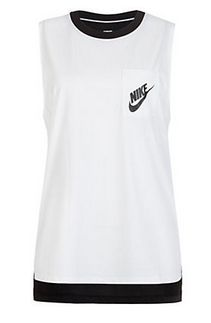 Nike Sportswear Signal Tanktop Damen