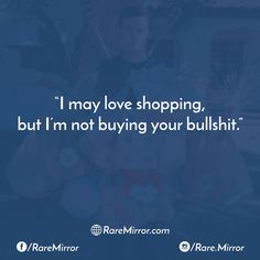 #raremirror #raremirrorquotes #quotes #like4like #likeforlike #likeforfollow #like4follow #follow #followforfollow #funny #comedy #sarcasm #funnyquotes #comedyquotes #sarcasmquotes #love #buying #bullshit