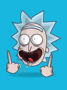 rick chapado \ rick chapado - rick chapado desenho - rick and morty chapado - rick e morty chapado - wallpaper rick and morty chapado - rick sanchez chapado - rick and morty chapados wallpapers - tattoo rick chapado Rick And Morty Quotes, Rick And Morty Poster, Trendy Wallpaper, Wallpaper Backgrounds, Iphone Wallpaper, Cartoon Art, Cartoon Characters, Animation, Rick And Morty Drawing