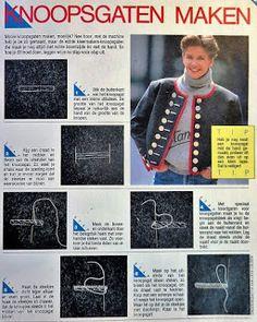 Digitale Bibliotheek: 17febr16 Sewing Patterns/naaipatronen dog-jackets,...