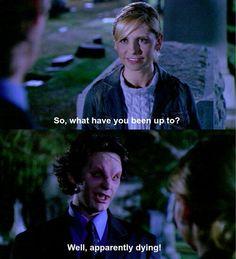 Great episode. Conversations w Dead People