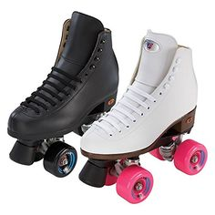 Roller Skate From Amazon >>> Read more  at the image link.Note:It is affiliate link to Amazon.