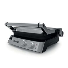 Grill Princess 117300 2000W Black89,94 €