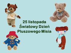 Aga, My Childhood, Crafts For Kids, Teddy Bear, Sport, Toys, Animals, Crafts For Children, Activity Toys