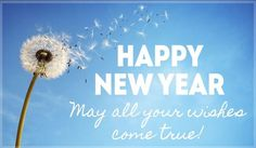 happy new year wishes religious new year wishes cards happy new year cards happy