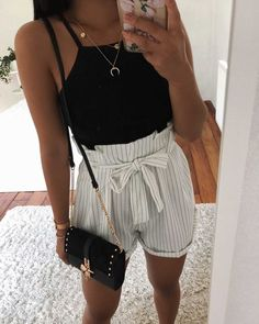 63 Spring Outfits For Work Office Style Business Casual – 63 Spring Outfits For Work Office Style Business Casual – Cute Summer Outfits, Cute Casual Outfits, Short Outfits, Spring Outfits, Summer Clothes, Holiday Outfits, Casual Bags, Cute Vacation Outfits, Chic Outfits