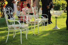 Casamento Paola e Cristiano