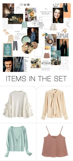 """""""+ I would reach up from the ground to keep your sun from going down, so come home my queen +"""" by amaranthines ❤ liked on Polyvore featuring art"""
