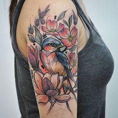 Tattoo work by: @rockin.rabbit!!!) #skinartmag #tattoorevuemag #supportgoodtattooing #support_good_tattooing #tattoos_alday #tattoosalday #sharon_alday #tattoo #tattoos #tattooed #tattooart #bodyart #tattoocommunity #tattooedcommunity #tattoolife #tattooedlife #tattooedpeople #tattoosociety #tattoolover #ink #inked #inkedup #inkedlife #inkaddict #besttattoos #tattooculture #skinart #skinartmagazine #tattoorevuemagazine