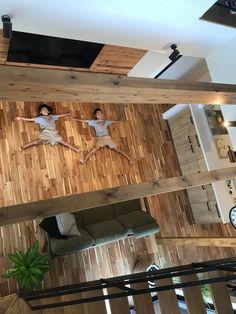 #ルポハウス #設計事務所 #工務店 #設計士 #注文住宅 #デザイン住宅 #自由設計 #マイホーム #お家 #新築 #家づくり #間取り #施工事例 #滋賀 #おしゃれな家 #るぽふぉと2020