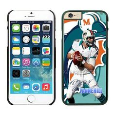 http://www.xjersey.com/miami-dolphins-iphone-6-plus-cases-black17.html Only$21.00 MIAMI DOLPHINS #IPHONE 6 PLUS CASES BLACK17 #Free #Shipping!