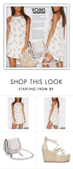 """""""Yoins 28."""" by belma-cibric ❤ liked on Polyvore"""