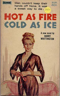 A cover gallery for Vintage Books Vintage Book Covers, Vintage Books, Vintage Library, Antique Books, Pulp Fiction Book, Pulp Novel, Vintage Comics, Vintage Humor, Vintage Ads