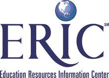 ERIC base de datos - #Basesdedatos