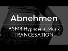 Teil 1 - 25 kg abnehmen mit Mini-Hypnose Schlank-durch-Tiefenentspannung-Doreen-Büchner.wmv - YouTube Weight Loss Tips, Lose Weight, Fitness Motivation, Body Detox, Calm Down, Body And Soul, Asmr, Feel Good, Burns
