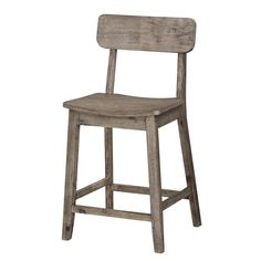 """You'll love the Dunning 24"""" Bar Stool at AllModern - With Great Deals on modern Tabletop + Kitchen products and Free Shipping on most stuff, even the big stuff."""