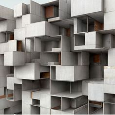 surrealism + architecture | Belgium is notorious for trendsetting art, design, fashion and...we ...