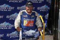 Twitter / NASCARONFOX: Ken Schrader - 58 years old ...