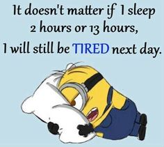 23 Hilarious Minions to Save and Share #minionquotes #funnyminions #minionpics #minionpictures #minions