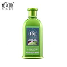 Growing Black Hair Nourishing Anti Dandruff Shampoo For Loss | Hair Care