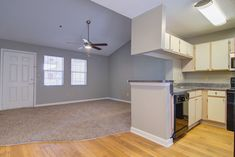 Serene at Woodlake for rent located in Athens, GA offers one and two bedroom floor plans. 2 Bedroom Floor Plans, Bedroom Flooring, Finding A House, Athens, Apartments, Serenity, How To Plan, Home Decor, Decoration Home