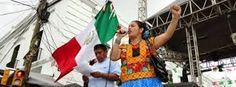 Amenazas de cárcel o muerte a defensor@s comunitari@s en el Istmo de Tehuantepec, Oaxaca