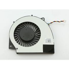 Ng7f4 Dell Inspiron 23 All In One Cpu Thermal Heatsink Fan Module