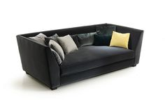 Sofa, Couch, Love Seat, Traditional, Furniture, Home Decor, Projects, Settee, Settee