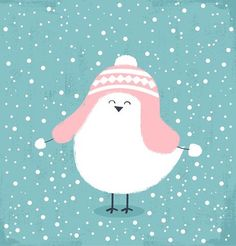 Choose from 60 top Winter Illustration stock illustrations from iStock. Find high-quality royalty-free vector images that you won't find anywhere else. Winter Illustration, Bird Illustration, Free Vector Graphics, Free Vector Images, Hello Kitty, Snoopy, Clip Art, Program, Fictional Characters