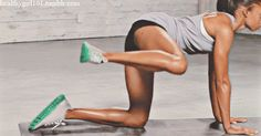 stylowi_pl_sport-i-fitness_4017513 (1)