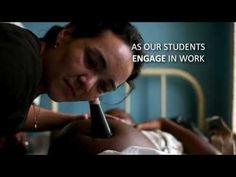 NEW VIDEO! Global Health: We Are Duke