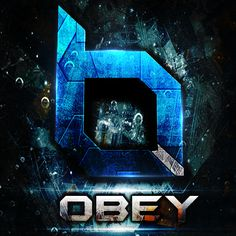 Obey Designers.