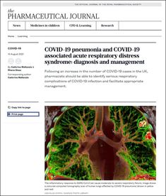 Image C047/3110 by VSEVOLOD ZVIRYK Acute Respiratory Distress Syndrome, Journal News, Library Images, Science Photos, Home Learning, Printed Pages, Image Shows, Photo Library, About Uk