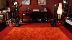 II/ Fotos de sistemas de audio de todo tipo / Pictures of Audio Settings / Аудио-системы в фотографиях - Página 15