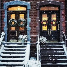 ❄️ 67 days to christmas ❄️ Days Until Christmas, Last Christmas, A Christmas Story, Christmas Photos, White Christmas, Christmas Lights, Christmas Decorations, Xmas, Christmas Ideas