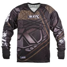 19d36c190 350 Best Paintball Apparel and Accessories images in 2019