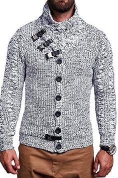 05e647728cb3 Die 153 besten Bilder von Pullover in 2019   Casual male fashion ...