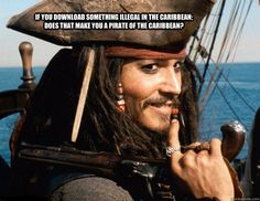 funny pirates of the caribbean memes - Google Search
