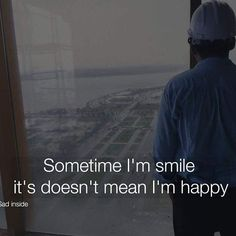 Sometimes�������� #quotes #quoteoftheday #lifequotes #gif #loveyou #lovequotes #beautifull #picoftheday #babymodel #babylove #cutie #cutebaby #lifequotes #loveyourself #love #music #musically #musician #sayings #girl #selfie #piano #cute #happy #poem #happinesss #heart #art #heartbroken #happinessquotes http://quotags.net/ipost/1492083983104751010/?code=BS08nosAjWi
