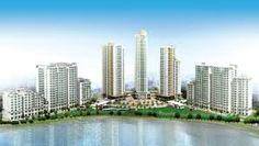 http://sieuthiduan.vn/chung-cu-flc-garden-city-cd35-i467.html