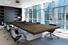 Principalele beneficii pentru a folosi piatra naturala in casa, pensiunea sau biroul dumneavoastra