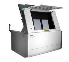 PRINERGY DIGITAL Software de Fluxos de trabalho para Impressão digital